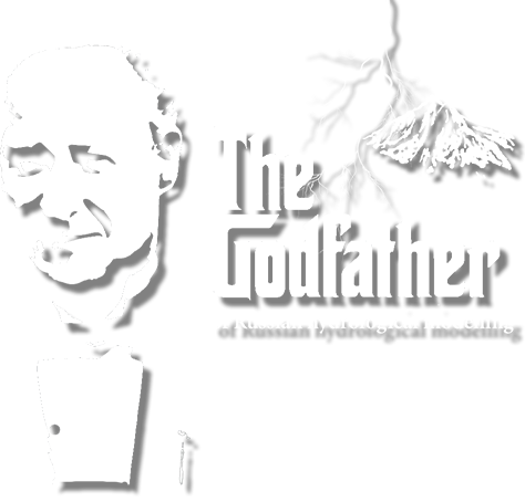 godfather_02.png (101 779 bytes)